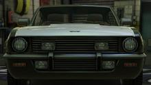 RapidGTClassic-GTAO-RallySecondaryLightCovers