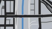 RunningBack-GTAO-Map2