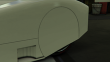 S80RR-GTAO-RearArchCovers