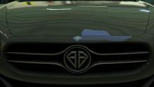 SchlagenGT-GTAO-StockGrille