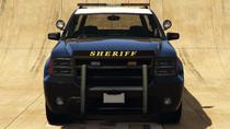 SheriffSUV-GTAV-FrontView