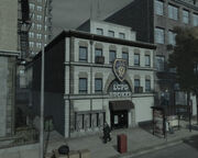SouthSlopespolicedepartment-GTA4-exterior