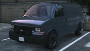 Speedo-van-front-gtav