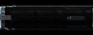 Suppressor-GTAO-Variant5