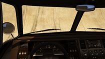 Surfer2-GTAV-Dashboard