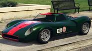Swinger-GTAO-front-GlobeOil