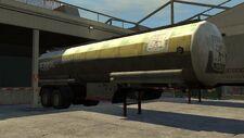 Trailers-GTAIV-PetrolTrailerTerroil