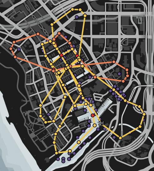 TransformCanalCrosser-GTAO-Map