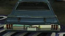 Tulip-GTAO-DriftWing