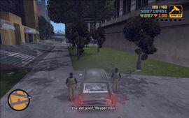 UziRider-GTAIII-SS17