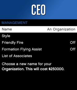 VIP-Management-GTAO