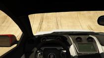 VSTR-GTAO-Dashboard