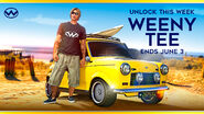 WeenyTee-GTAO-Advert