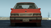 Willard-GTAIV-Frontview