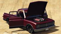 Yosemite-GTAO-Other
