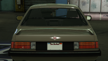 ZionClassic-GTAO-PrimaryStreetSpoiler