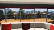 2113MadWayneThunderDrive-InteriorViews-GTAO