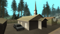 AngelPineMedicalCenter-GTASA-Chapel.png