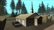 AngelPineMedicalCenter-GTASA-Chapel