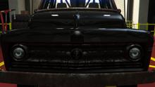 ApocalypseSlamvan-GTAO-CustomGrille