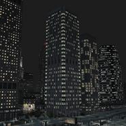BariumStreetBuilding-GTAIV-Night