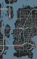 BartStreet-GTAIV-Map.png