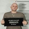 BountyTarget-GTAO-Mugshot-0006014211