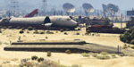 Bunker-GTAO-ThomsonScrapyard
