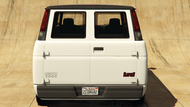 Burrito3-GTAV-Rear