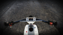 Cliffhanger-GTAO-Dashboard