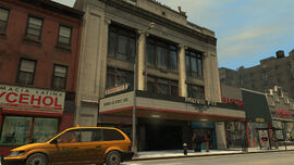 ExeterAvenue-GTAIV-MoviePit