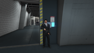Facilities-GTAO-GarageSecurityGuard