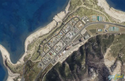 Forgery-GTAO-Paleto 732000 Map