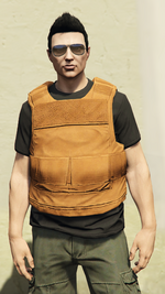 FreemodeMale-BodyArmorHidden2-GTAO