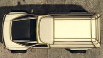 FutureShockBrutus-GTAO-Top