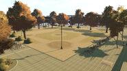 GantryPark-GTAIV-BaseballField