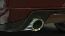 GauntletHellfire-GTAO-TunerExhaust