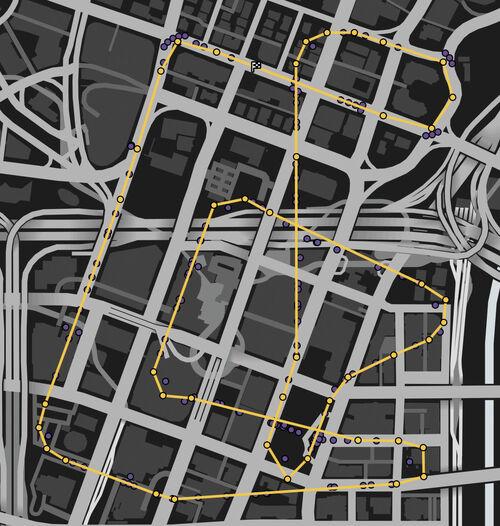HighFlier-GTAO-Map