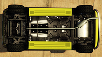 IssiClassic-GTAO-Underside