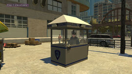 LCPA-GTAIV-Booth