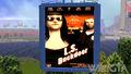 LS-Backdoor-Billboard.jpg