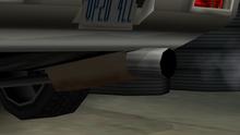 LargeExhaust