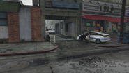 NightclubManagement-GTAO-DJDave-StealEquipment-SecurityChasers