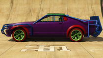 NightmareDominator-GTAO-Side