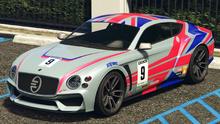 ParagonR-GTAO-front-FancyACuppa?