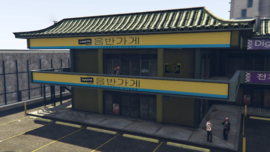 PirateMusic-GTAV-LittleSeoul