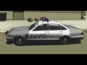 PoliceCruiser-GTACW-busted