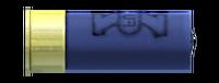 PumpShotgunMkII-GTAO-ShellArmourPiercing