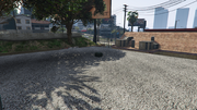 RampedUp-GTAO-Location34