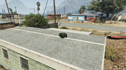 RampedUp-GTAO-Location74